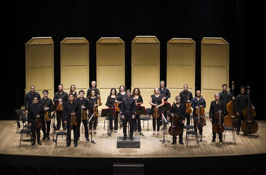Orquestra Sesiminas Musicoop lança nova programação on-line no Dia Nacional da Saúde