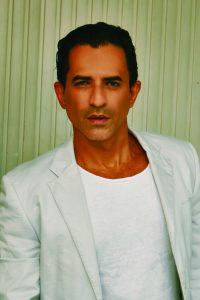 Anderson Cassimiro - Crédito - Luca Oliva (4)