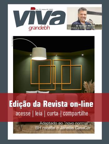 banner edição online(2)