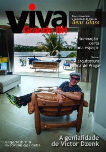 Revista Viva Grande BH Edição número 14