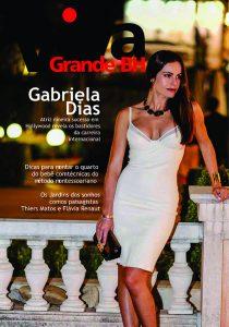 Revista Viva Grande BH Edição número 15