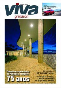 Revista Viva Grande BH Edição número 18