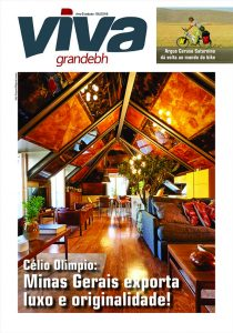 Revista Viva Grande BH Edição número 19
