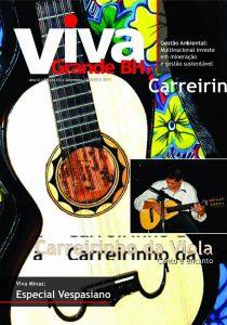 Revista Viva Grande BH Edição número 2