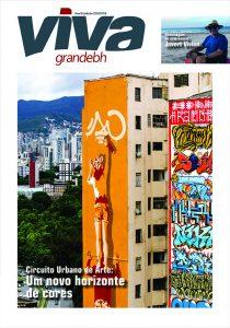 Revista Viva Grande BH Edição número 20