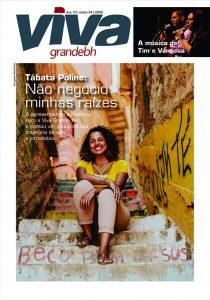 Revista Viva Grande BH Edição número 24