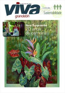 Revista Viva Grande BH Edição número 26