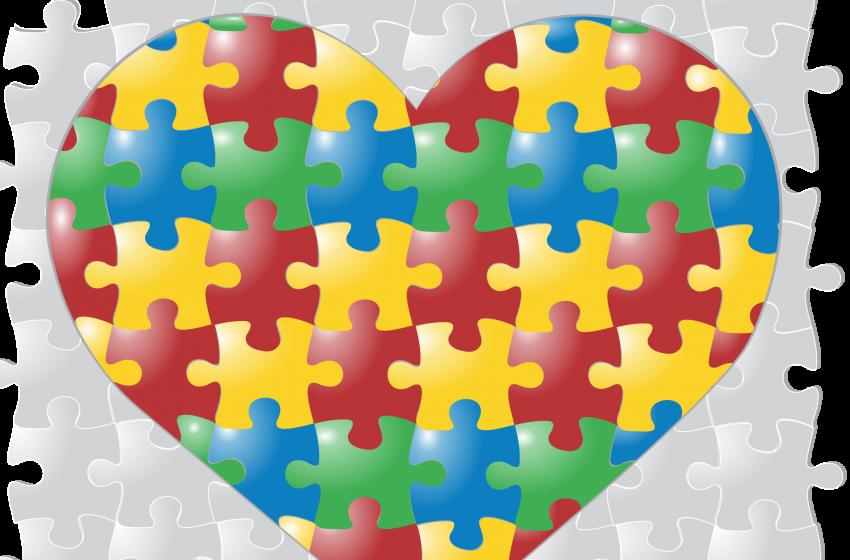 Autismo: O desafio dos pais e profissionais que lutam pela inclusão e conscientização